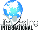 LifeVesting International