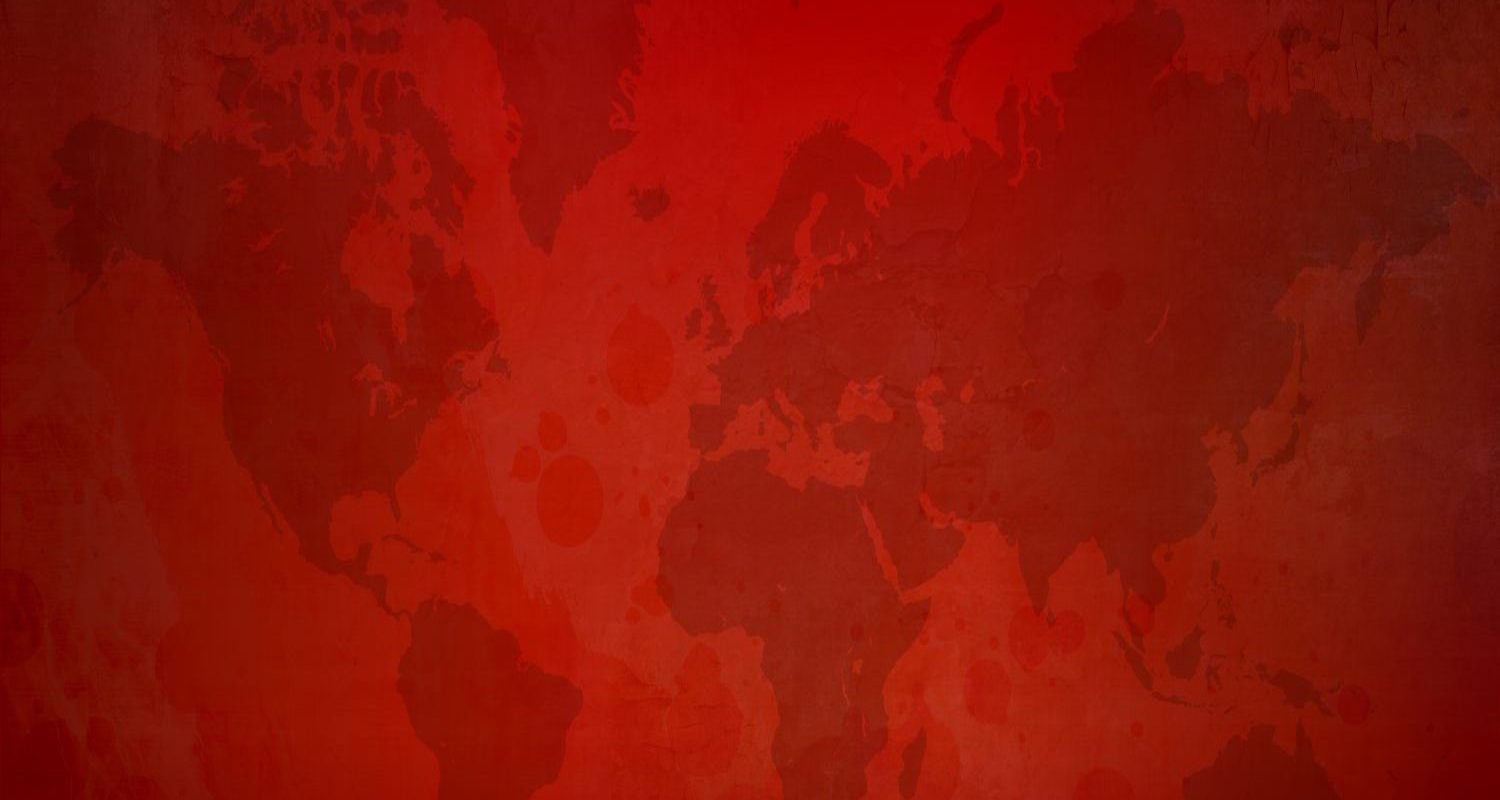 red_world_map-e1481061415451